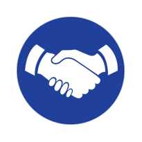 Partnership and cooperation